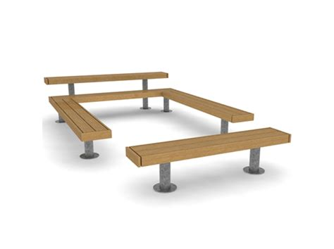 u shaped bench seating elements 174 narrow bench and narrow benches