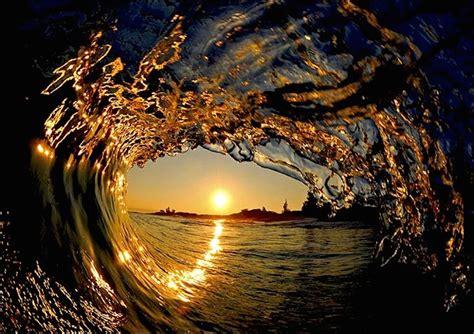 hawaii wave wallpaper  desktop downloads