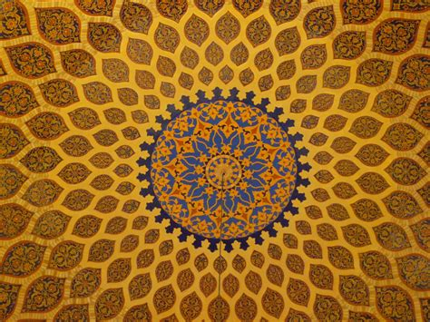 islamic pattern in architecture journeys far and wide islamic architecture and geometric