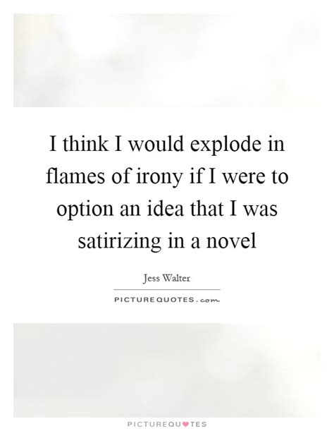 Why Think Options Are A Idea by Explode Quotes Explode Sayings Explode Picture Quotes