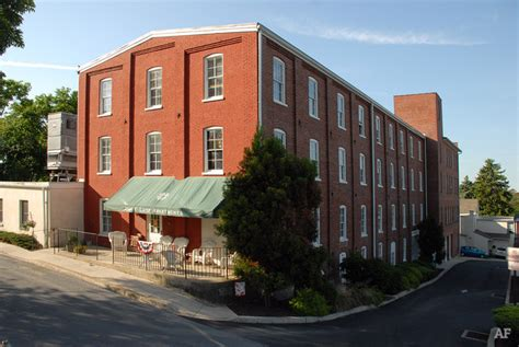 Appartments In Reading by F Lutz Apartments Reading Pa Apartment Finder