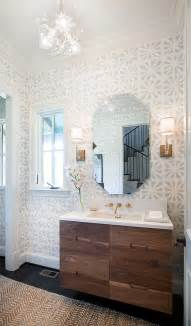 Ideas For Powder Rooms Home Design Ideas Powder Room Ideas 1066x1600 Chic On A