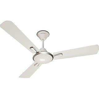 silver 3 blade ceiling fan havells 1200mm furia silver 3 blade ceiling fan