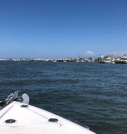 boat rentals on lbi nj lbi boat tours beach haven 2019 all you need to know