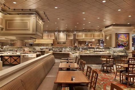 harrah s hotel new orleans front harrah s new orleans 149 1 9 9 updated 2018 prices