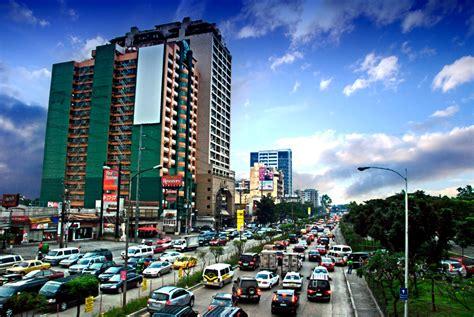quezon city a glimpse of the philippines mercuron