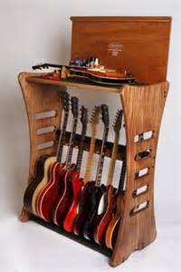 Guitar Display Cabinet Australia 1000 Images About Guitar Storage On Guitar