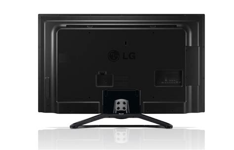 Lg Led Smart Tv 42 Inch lg 42 inch ln578v hd smart led tv clickbd