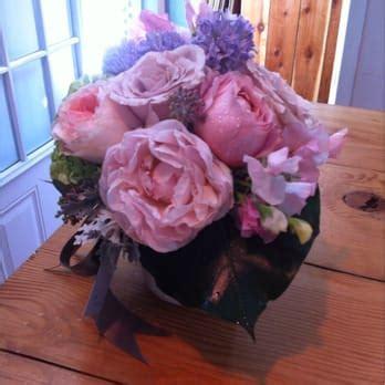 fiore designs fiore designs 51 photos 32 reviews florists 907