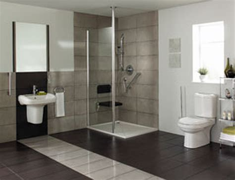 disabled bathroom fitters aztec tradesmen 100 feedback bathroom fitter roofer