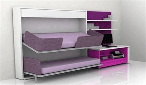 purple bedroom furniture for interior exterior