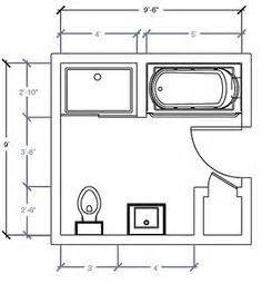 10x10 bathroom layout 1000 images about bathrooms on pinterest shower tiles