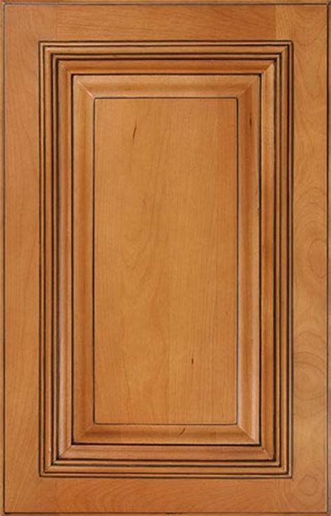 raised panel kitchen cabinet doors rta cabinet products rta cabinet door panels kitchen