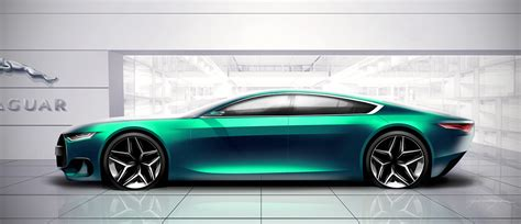 Jaguar Car 2019 by 2019 Jaguar Xr Jaguar Forums Jaguar Enthusiasts Forum