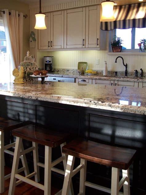 Kitchen Bistro by Bistro Style Kitchen
