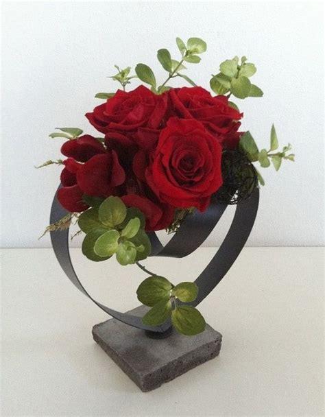 s day flower arrangements s day