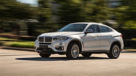 pictures of the bmw x6 2017 bmw x6 x6 m xdrive 50i specs interior and more
