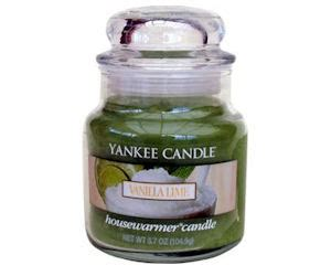 yankee candle fan club join yankee candle fan club for free candles
