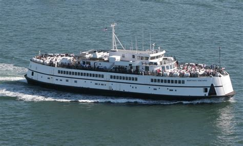 boat slip martha s vineyard three injured in ferry mishap in woods hole capecod