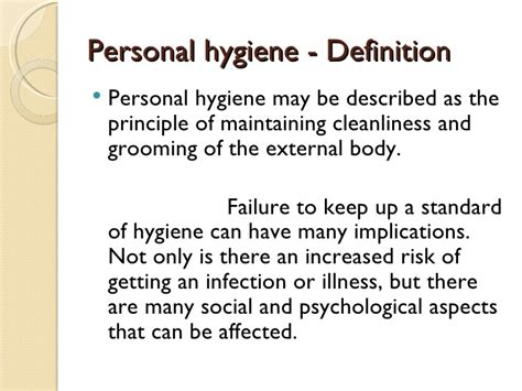 Personal Hygiene Essay by Write An Essay On The Topic Environmental Hygiene Pdfeports178 Web Fc2