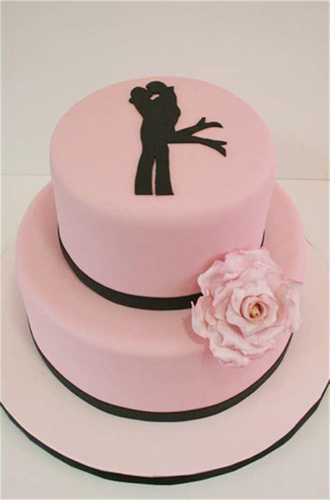 Engagement Cakes   Evite