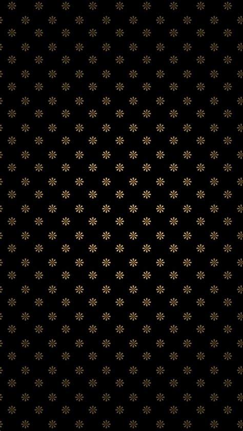 wallpapers para celulares taringa wallpapers para tu celular te van a gustar p9 im 225 genes