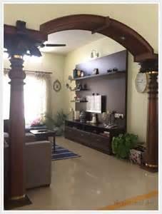 pillar designs for home interiors pillar designs for home interiors home and landscaping