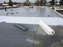 karwei tilburg referenties quality roofing systems b v