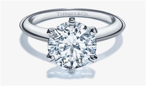 Tiffany Diamond Rings   Wedding, Promise, Diamond