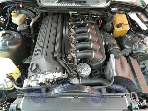 bmw s50 engine bmw 3 series e36 1995 1998 3 2 3201cc 24v m3 s50 b32