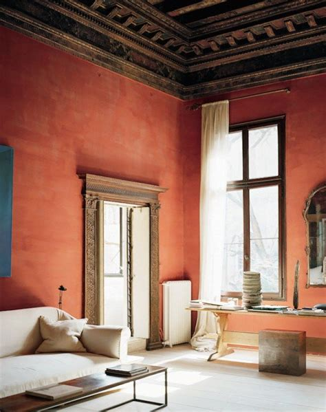 italian style interiors italian home italian interior