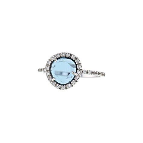 anelli simili pomellato anello pomellato colpo di fulmine 323539 collector square