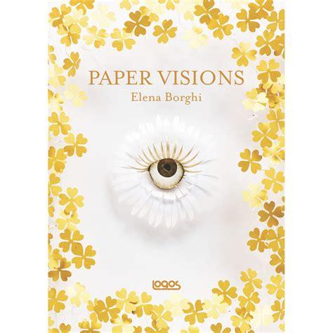 libro paper girls n 10 paper visions libro avere una monografia senza essere morta elena borghi
