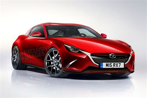 mazda car company next mazda rx 8 set to get rotary hybrid power auto express