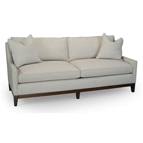sofa mart aurora co sofa mart denver co sofa sofa mart furniture row mattress