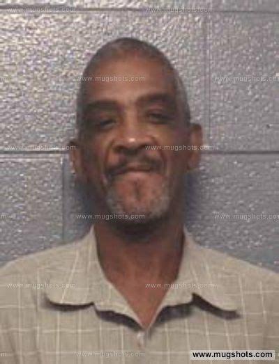 Pittsylvania County Arrest Records Tony Saunders Mugshot Tony Saunders Arrest