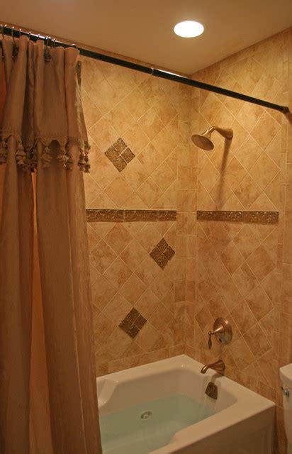 Small Bathroom Ideas Traditional Bathroom Dc Metro | small bathroom ideas traditional bathroom dc metro