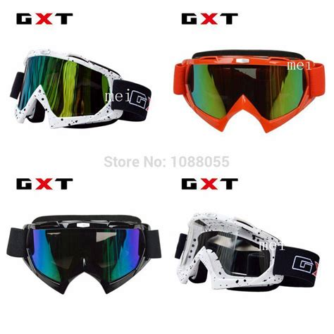 motocross helmet and goggles motorcycle helmet open face motorcycle goggles glasses