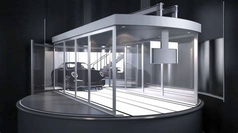 porsche design tower car elevator porsche design tower isles car elevator