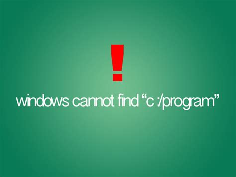 fix microsoft exchange error message windows xp vista windows fix microsoft exchange error message windows xp vista