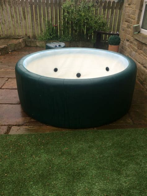 Garden Bathtubs For Sale Garden Bathtubs For Sale 28 Images Garden Tubs For