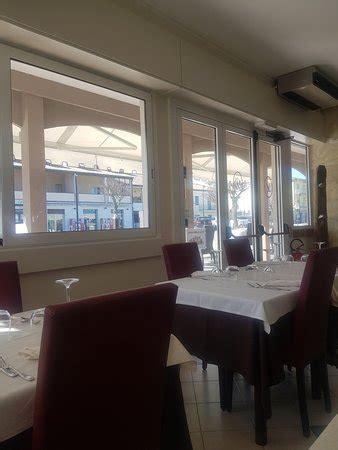 bagno levante porto garibaldi bagno ristorante levante 68 porto garibaldi restaurant