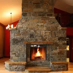 renaissance rumford 1000 friendly firesfriendly fires