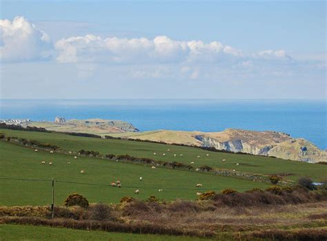 cottage tintagel cartwheel cottage in tintagel cornwall sleeps 4