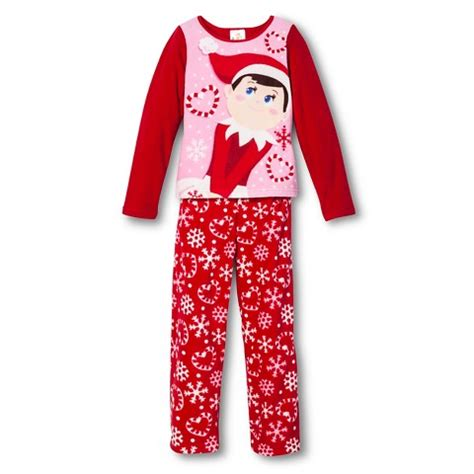 Shelf Pajamas by On The Shelf Pajama Set Target