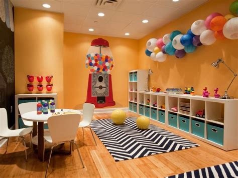 kids bedroom ideas pinterest 200 best images about hgtv kids rooms on pinterest