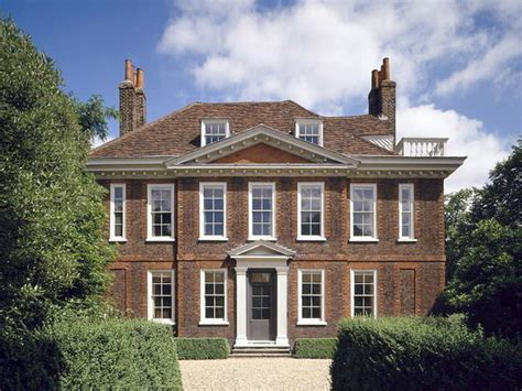 fenton house fenton house attractions in hstead london