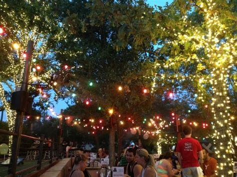 katy trail ice house plano katy trail ice house outpost 73 photos barbeque