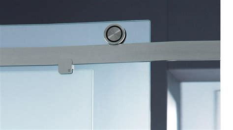 Shower Door Accessories Sliding Sliding Shower Door Hardware Kits Floors Doors Interior Design