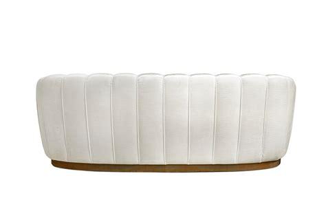 pearl sofa pearl sofa by brabbu sohomod blog
